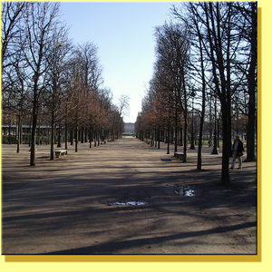 10jan05tuileries