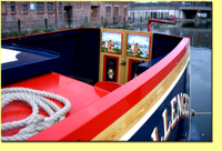 11oct06chesterriverboatinteriorjpeg