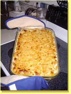 17sept05macncheese