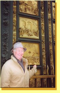 19dec98_ghiberti_doors