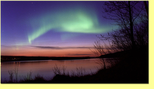 9septnorthernlights