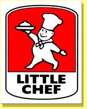 22sept05littlechef