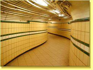 23oct05subwaytunnel2