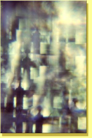 25july05brassbed1967