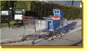 26ap05trolleycartgang
