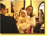 28mar05beansbaptism