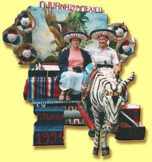 28may05tijuana1994
