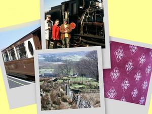 31mar04wales_railway