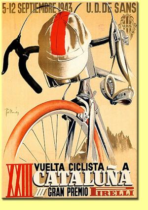 3aug06vueltaciclista