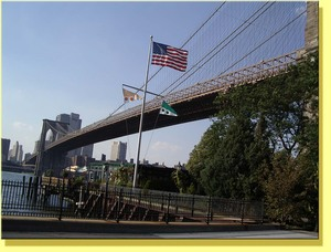 4sept05underbrooklynbridge