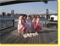 4sept05underbrooklynbridgewedding