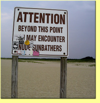 7sept06nudebeachsign