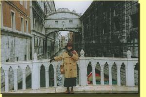 Bridge_of_sighs_1998