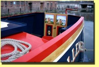 Chester_canal_boat_cu