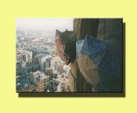 Cu_gaudi_cathedral_1999