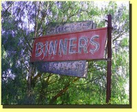 Diningcarscafesign