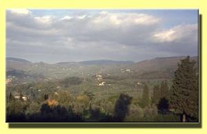Fiesole_vista_21_dec_04