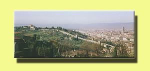 Firenze_from_otroarno