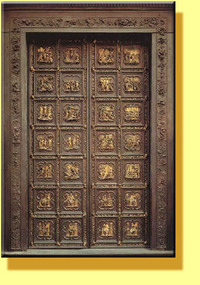 Ghiberti_north_doors
