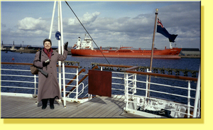 Grams_on_britannia_2003