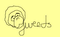 Gweeds_signature_with_bckgrd_130