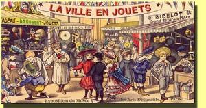 La_ville_en_jouets_1