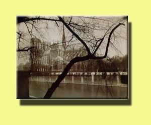 Notre_dame_atget_1922