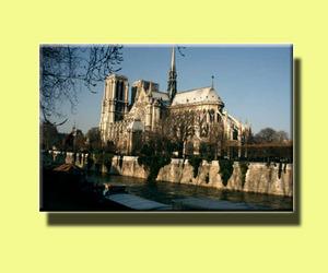 Notre_dame_babs_9_dec_2001