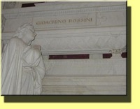 Rossini_tomb_stacroce