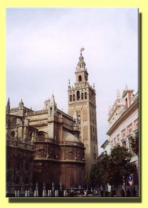Sevilla_catedral_1