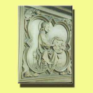 St_chapelle_paris_1999_1