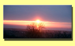 Sunset_on_the_irish_sea_3
