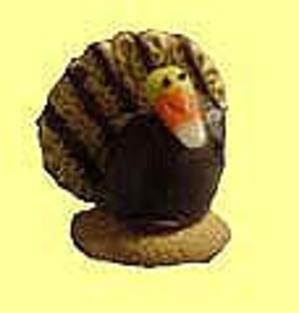 Turkey_cookie2