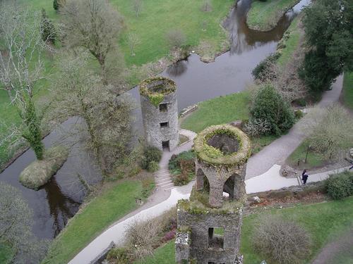 Blarney_castle_06_g