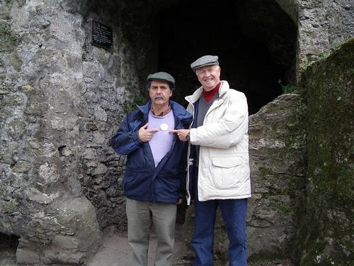 Blarney_castle_09_g_emlyn_glenn