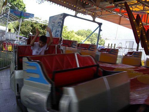 Fiesta_2005_006