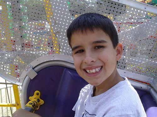 Fiesta_2005_027