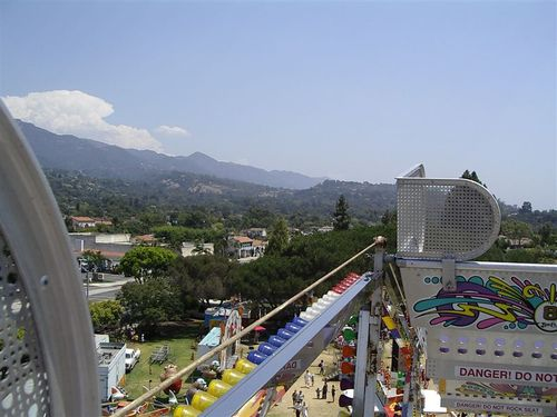 Fiesta_2005_031