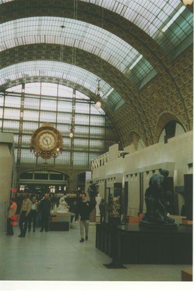 Dorsay_paris_1999