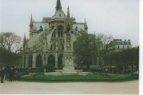 Notre_dame_paris_1999