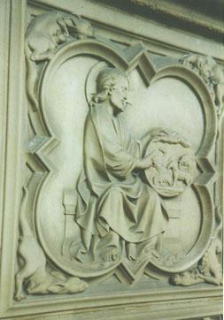 St_chapelle_parisb_1999