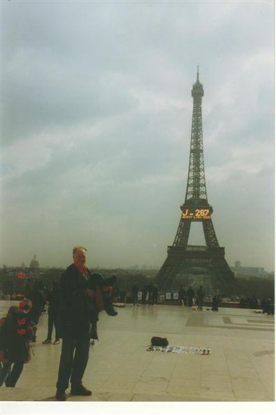 Tour_eiffel_paris_1999